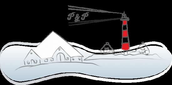 Wattenmeer Immobilien