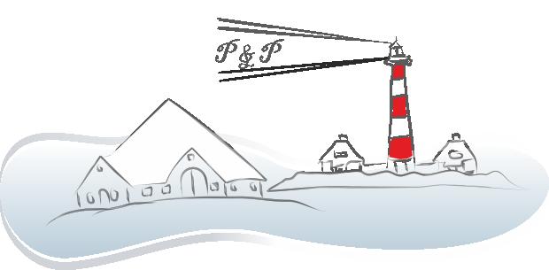 Logo_WattenmeerImmobilien