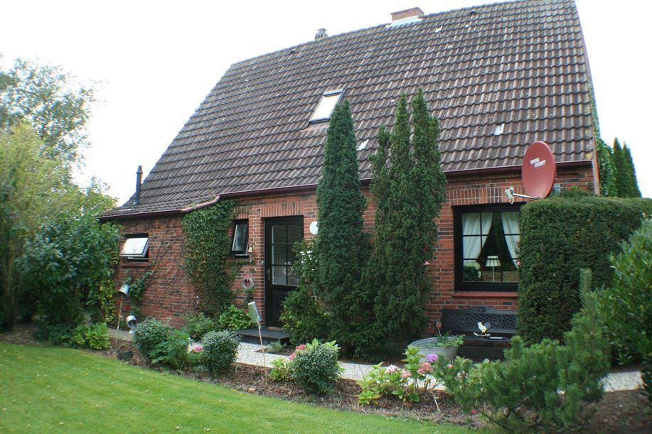 Wesselburen (Copy)