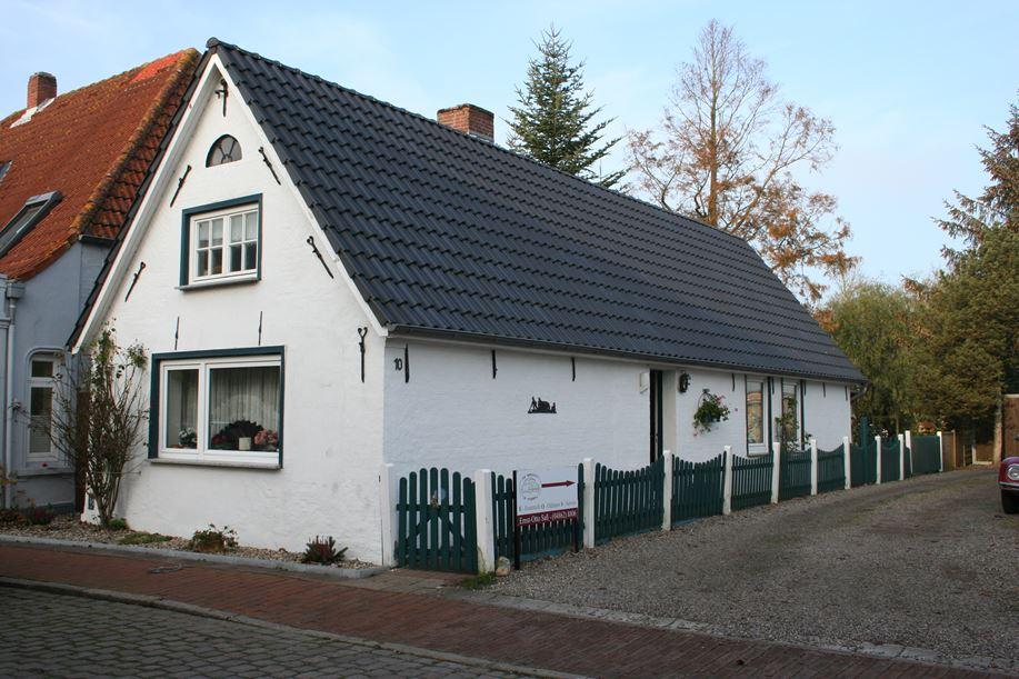 vTetenbüll (Copy)